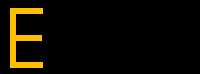 Paolo Russo Analista programmatore